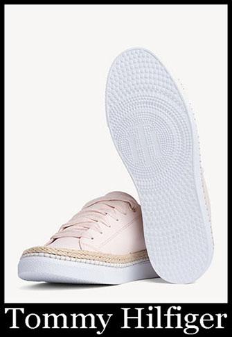 New Arrivals Tommy Hilfiger Shoes 2019 Spring Summer 24
