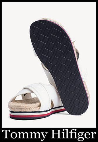 New Arrivals Tommy Hilfiger Shoes 2019 Spring Summer 25