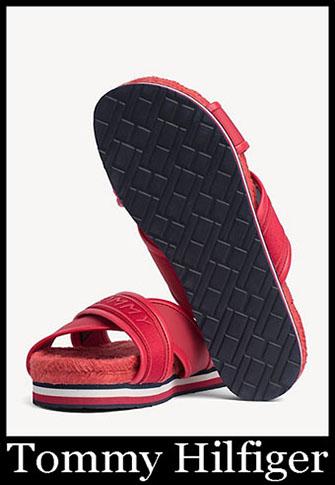 New Arrivals Tommy Hilfiger Shoes 2019 Spring Summer 26