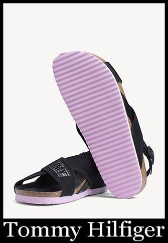 New Arrivals Tommy Hilfiger Shoes 2019 Spring Summer 32