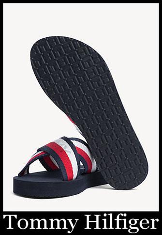 New Arrivals Tommy Hilfiger Shoes 2019 Spring Summer 34