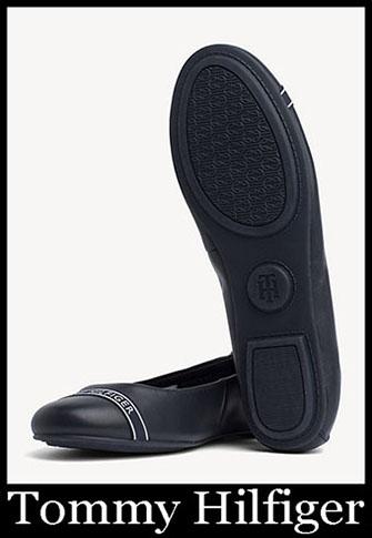 New Arrivals Tommy Hilfiger Shoes 2019 Spring Summer 35