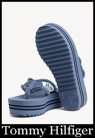 New Arrivals Tommy Hilfiger Shoes 2019 Spring Summer 5