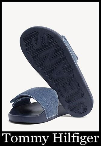 New Arrivals Tommy Hilfiger Shoes 2019 Spring Summer 7