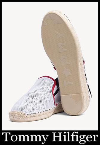 New Arrivals Tommy Hilfiger Shoes 2019 Spring Summer 9