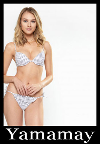 New Arrivals Yamamay Bikinis 2019 Spring Summer Style 7
