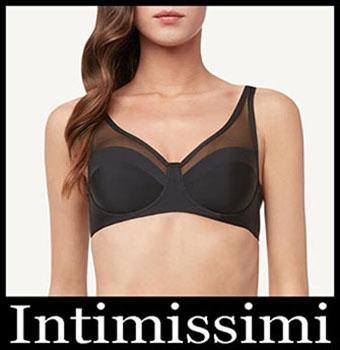 Underwear Intimissimi Bras 2019 Spring Summer Style 7