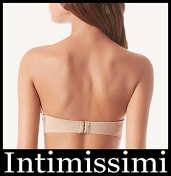 Underwear Intimissimi Bridal Collection 2019 Style 24