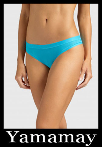 Underwear Yamamay Panties 2019 Women's Summer 11