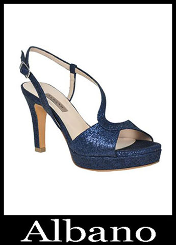 Albano Shoes 2019 New Arrivals Women's Accessories 3
