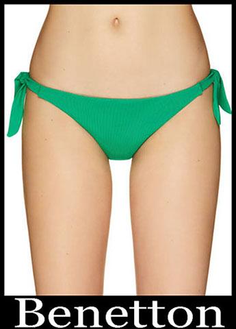 New Arrivals Benetton Bikinis 2019 Spring Summer Style 43