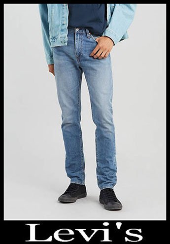 New Arrivals Levis Jeans 2019 Spring Summer Mens Look 28
