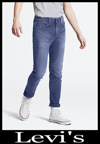 New Arrivals Levis Jeans 2019 Spring Summer Mens Look 30