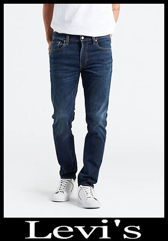 New Arrivals Levis Jeans 2019 Spring Summer Mens Look 35
