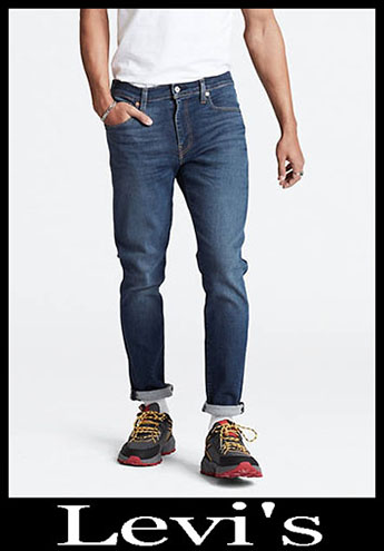 New Arrivals Levis Jeans 2019 Spring Summer Mens Look 36