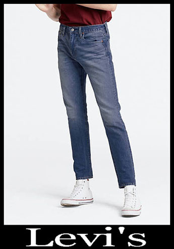 New Arrivals Levis Jeans 2019 Spring Summer Mens Look 38