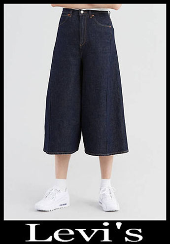 New Arrivals Levis Jeans 2019 Womens Spring Summer 14
