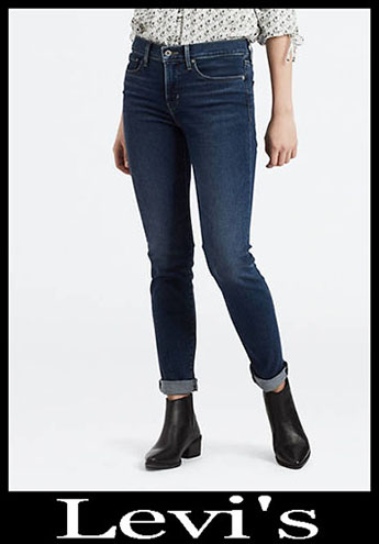 New Arrivals Levis Jeans 2019 Womens Spring Summer 27