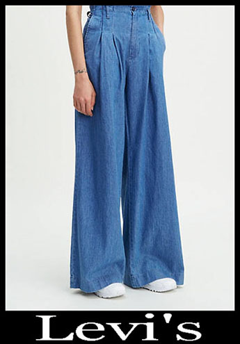 New Arrivals Levis Jeans 2019 Womens Spring Summer 7