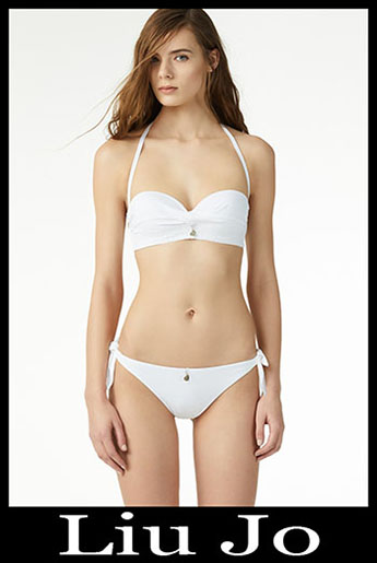 New Arrivals Liu Jo Bikinis 2019 Spring Summer Style 14