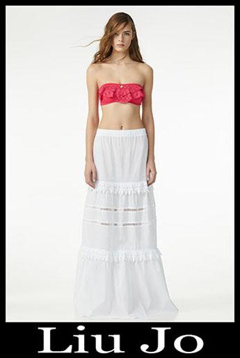 New Arrivals Liu Jo Bikinis 2019 Spring Summer Style 18
