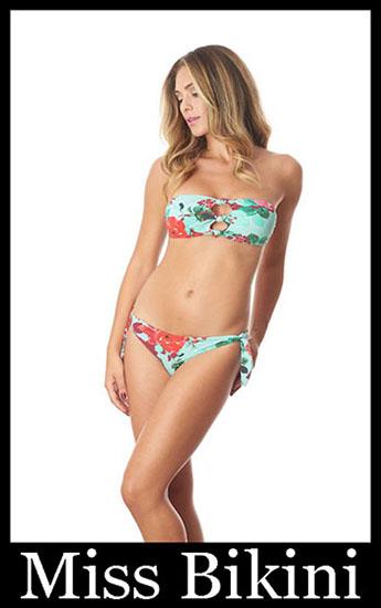 New Arrivals Miss Bikini 2019 Spring Summer Swimwear 44