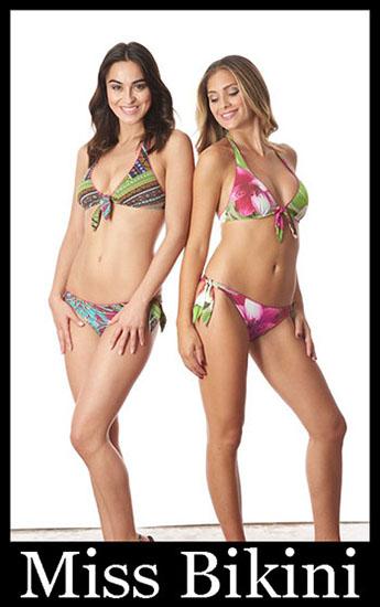 New Arrivals Miss Bikini 2019 Spring Summer Swimwear 47