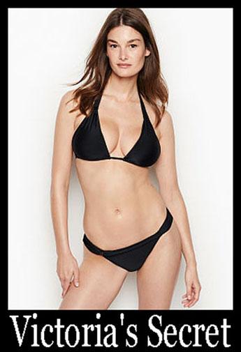 New Arrivals Victoria's Secret Bikinis 2019 Summer Style 38