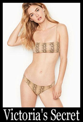 New Arrivals Victoria's Secret Bikinis 2019 Summer Style 40