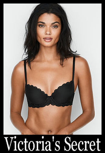 Underwear Victoria's Secret Bras 2019 Spring Summer 12