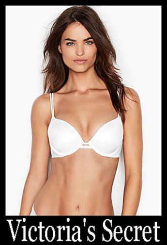 Underwear Victoria's Secret Bras 2019 Spring Summer 14
