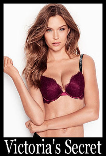 Underwear Victoria's Secret Bras 2019 Spring Summer 15