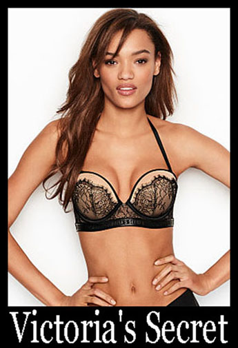 Underwear Victoria's Secret Bras 2019 Spring Summer 24