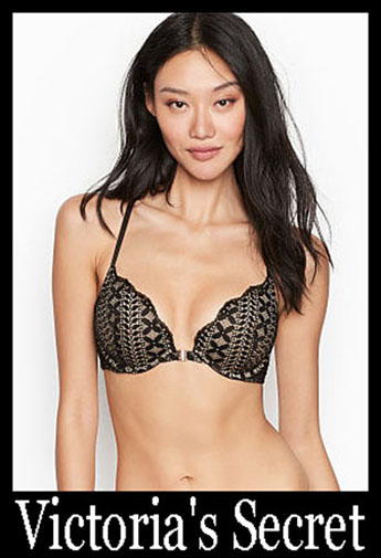 Underwear Victoria's Secret Bras 2019 Spring Summer 28