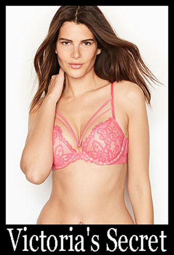 Underwear Victoria's Secret Bras 2019 Spring Summer 43