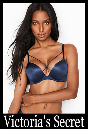 Underwear Victoria's Secret Bras 2019 Spring Summer 44