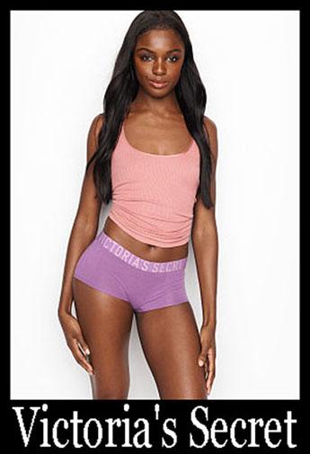 Underwear Victoria's Secret Panties 2019 Women's 16