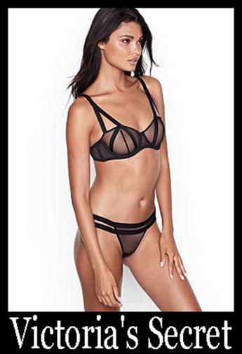 Underwear Victoria's Secret Panties 2019 Women's 33