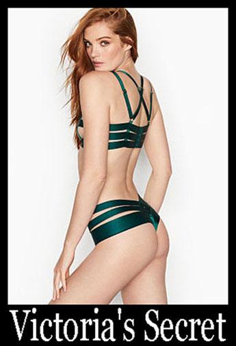 Underwear Victoria's Secret Panties 2019 Women's 37