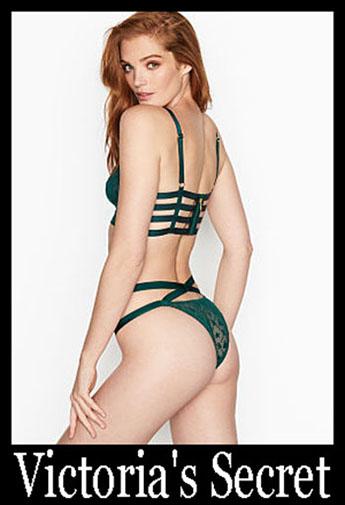 Underwear Victoria's Secret Panties 2019 Women's 39