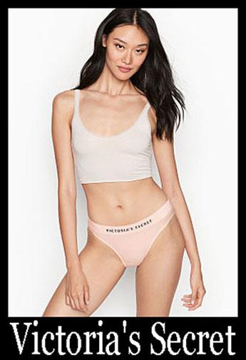 Underwear Victoria's Secret Panties 2019 Women's 9