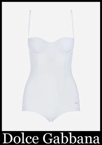 Dolce Gabbana Women's Swimwear Summer 2019 Style 25