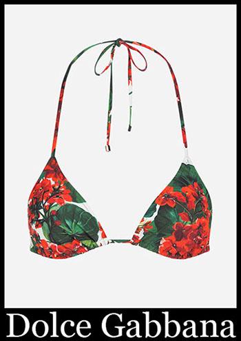 Dolce Gabbana Women's Swimwear Summer 2019 Style 28