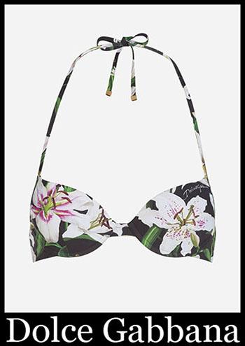 Dolce Gabbana Women's Swimwear Summer 2019 Style 30