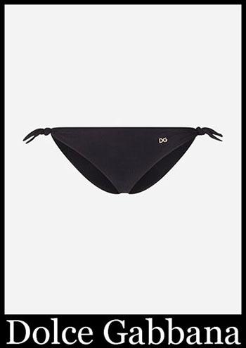 Dolce Gabbana Women's Swimwear Summer 2019 Style 32