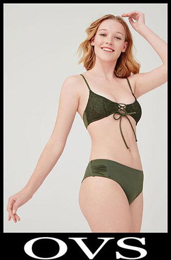 New Arrivals OVS Bikinis 2019 Spring Summer Swimwear 27