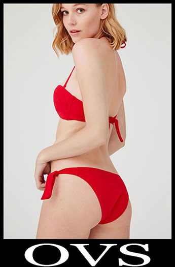 New Arrivals OVS Bikinis 2019 Spring Summer Swimwear 36