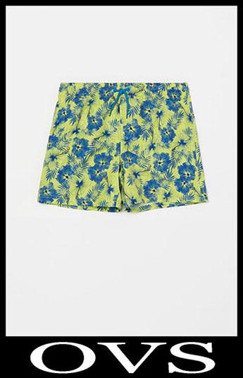 New Arrivals OVS Swimwear 2019 Boys Spring Summer 42