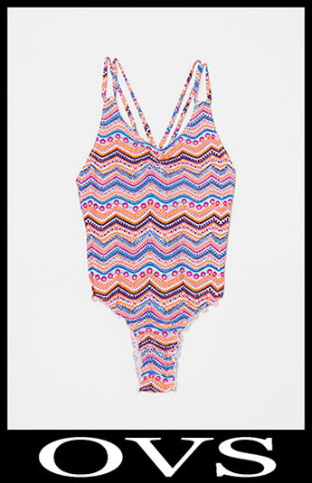 New Arrivals OVS Swimwear 2019 Girls Spring Summer 13