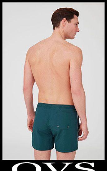 New Arrivals OVS Swimwear 2019 Men's Summer Style 3